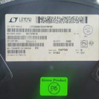 LTC3548EDD